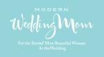 modernweddingmomlogo