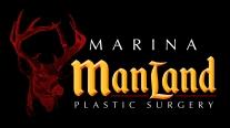 manland_logo