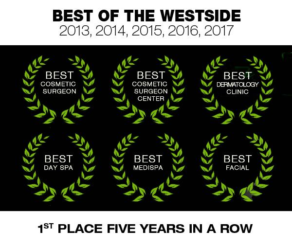 best of westside