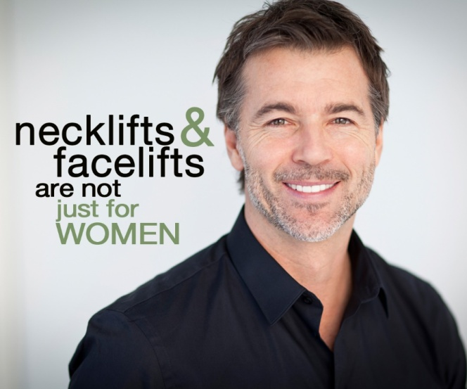 facelifts arent just for women - Copy